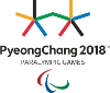 Paralympic Winter Games 2018