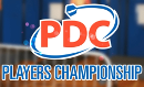 Darts - PDC Player Championship - Players Championship 20 - 2018 - Detailed results