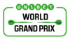 Darts - World Grand Prix - 2019 - Detailed results