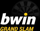 Darts - Grand Slam of Darts - 2019 - Detailed results
