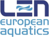 Water Polo - Women's European Championships - Qualifications - 2017/2018 - Home
