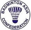 Badminton - Men's Asian Championships - 2017 - Detailed results