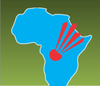 Women's African Championships