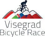 Cycling - Visegrad 4 Kerekparverseny - 2019 - Detailed results