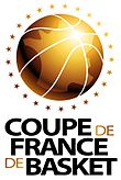 Basketball - French Cup - 2013/2014 - Detailed results