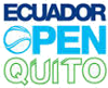 Tennis - Quito - 2019 - Detailed results