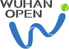 Tennis - Wuhan - 2019 - Detailed results
