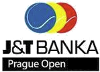 Tennis - WTA Tour - Prague - Statistics