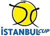 Tennis - Istanbul - 2019 - Detailed results