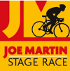 Cycling - Joe Martin Stage Race - 2018 - Detailed results