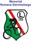 Cycling - Memorial Romana Sieminskiego - 2016 - Detailed results