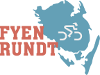 Cycling - Fyen Rundt - Tour of Fyen - 2015 - Detailed results