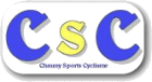 Cycling - Paris-Chauny ( classique) - 2015 - Detailed results