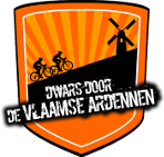 Cycling - Dwars Door de Vlaamse Ardennen - 2016 - Detailed results