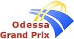 Cycling - Odessa Grand Prix 1 - 2016 - Detailed results