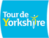 Cycling - Tour de Yorkshire - 2019 - Detailed results