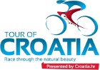 Cycling - Tour of Croatia - 2016 - Detailed results