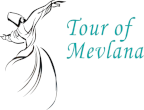 Cycling - Konya Tour of Mevlana - 2019 - Detailed results