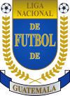 Football - Soccer - Liga Nacional de Fútbol de Guatemala - Clausura - 2020/2021 - Detailed results