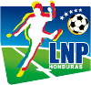 Football - Soccer - Liga Nacional de Fútbol de Honduras - Clausura Playoffs - 2017/2018 - Detailed results