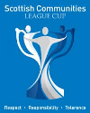 Football - Soccer - Scottish League Cup - 2018/2019 - Home