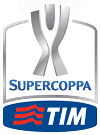 Football - Soccer - Supercoppa Italiana - 2020/2021 - Home