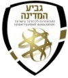 Football - Soccer - Israel State Cup - 2020/2021 - Home