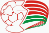 Football - Soccer - Belarusian Cup - 2017/2018 - Home