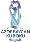 Football - Soccer - Azerbaijan Cup - 2018/2019 - Detailed results