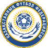 Football - Soccer - Kazakhstan Cup - 2014 - Home