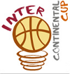 Basketball - FIBA Intercontinental Cup - 2020 - Home