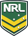 Rugby - National Rugby League - 2018 - Home