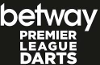 Darts - Premier League - Phase 2 - Round 1 - 2017 - Detailed results