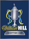 Football - Soccer - Scottish Cup - 2018/2019 - Home