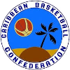 Basketball - Women's Caribbean Basketball Championships - 2015 - Home