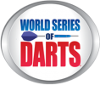 Darts - World Series of Darts - Final - 2017 - Detailed results