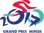 Cycling - Grand Prix Minsk - 2019 - Detailed results