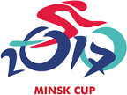 Cycling - Minsk Cup - 2016 - Detailed results