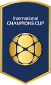 Football - Soccer - International Champions Cup - Prize list