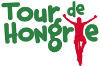 Cycling - Tour de Hongrie - 2018 - Detailed results