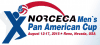 Volleyball - Men's Pan-American Cup - 2018 - Home