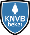 Football - Soccer - KNVB Cup - 2007/2008 - Table of the cup