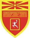Handball - Macedonia Women's Cup - Prize list