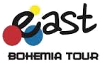 Cycling - East Bohemia Tour - 2015 - Detailed results
