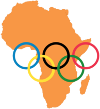 Football - Soccer - Men's African Games - Prize list