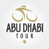 Cycling - Abu Dhabi Tour - 2016 - Detailed results