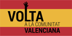 Cycling - Volta a la Comunitat Valenciana - 2019 - Detailed results