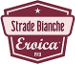 Cycling - Women's WorldTour - Strade Bianche - Prize list