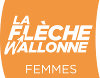 Cycling - Women's WorldTour - La Flèche Wallonne Féminine - 2019 - Detailed results