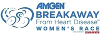 Cycling - Amgen Tour of California Women's Race empowered with SRAM - 2019 - Detailed results